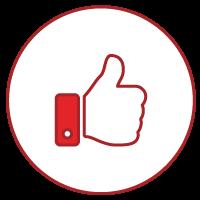 customer satisfaction, reno electrician